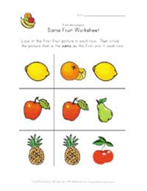 BananaBananas IsAre My Favorite Fruit - ENGLISH FORUMS