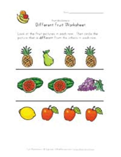 My favourite fruit essay in english